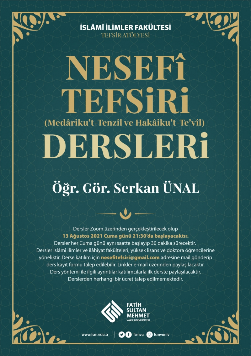 http://iif.fatihsultan.edu.tr/resimler/upload/Nefesi-Tefsiri-Dersleri-Afis2021-06-23-01-36-31pm.jpg