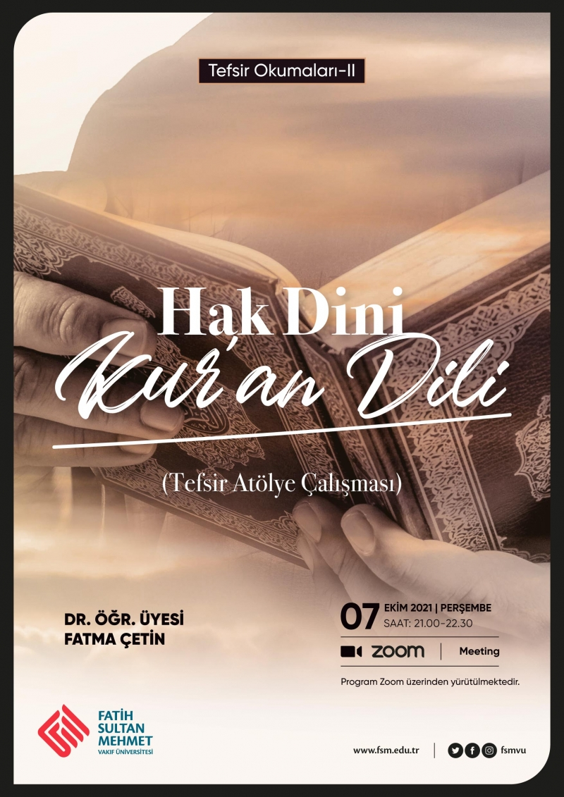 http://iif.fatihsultan.edu.tr/resimler/upload/Tefsir-Okumalari_afis2021-09-24-03-34-07pm.jpg