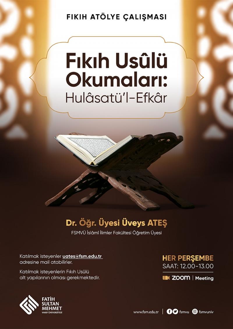 http://iif.fatihsultan.edu.tr/resimler/upload/fikih_afis2021-05-05-02-54-21pm.jpg