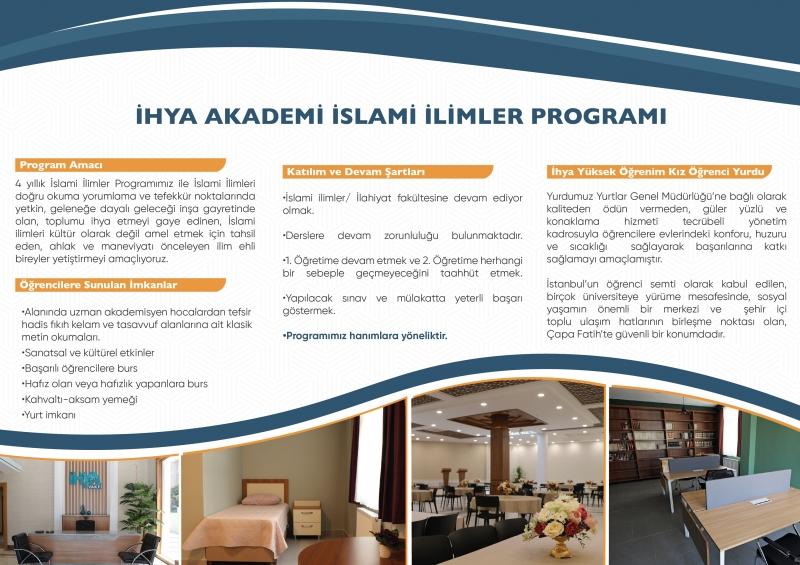http://iif.fatihsultan.edu.tr/resimler/upload/ihyaakademi_brosur_Calisma-Yuzeyi-1-kopya2021-08-02-02-16-11pm.jpg