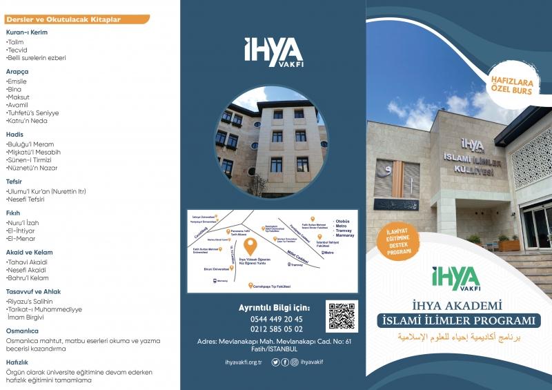 http://iif.fatihsultan.edu.tr/resimler/upload/ihyaakademi_brosur_Calisma-Yuzeyi-12021-08-02-02-16-11pm.jpg